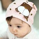 Hat-58178