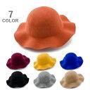 Hat-57901
