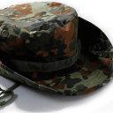 Hat-20563