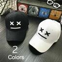 Hat-38080