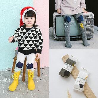 紧身服婴儿小孩小东西婴儿用品小孩紧身服进入内部服装雨雷休闲插图