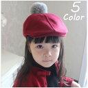 Hat-16335