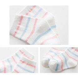 靴下ソックスくつしたキッズ子供女の子うさぎボーダー星動物肉球おしゃれ可愛いかわいいかっこいいカジュアル春夏3足セット