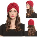 ターバン ターバンワッチ インド帽子 カラー豊富 インド風 エスニック 帽子 インド キャップ アラブ ヨガキャップ ヨ…