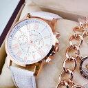 送料無料腕時計 うで時計 時計 可愛い かわいい おしゃれ オシャレ お洒落 ベルト 革ベルト 針 アナログ 文字盤 ピン…