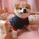ペット用ウェア ドッグウェア ウエア トレーナー アイラブ ダディー マミー ハート 犬 イヌ ワンちゃん 洋服 お洋服 …