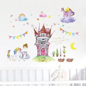 楽天市場 世界のメルヘン 壁紙 装飾フィルム インテリア 寝具