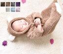 送料無料着ぐるみ ロンパース 長袖 長ズボン ボア ベビー 赤ちゃん 新生児 女の子 男の子 男女兼用 かわいい キュート…