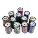 送料無料ポーカーチップ カジノチップ チップ マーカー 玩具 おもちゃ ゲーム チップメダル パーティー グッズ 雑貨 …