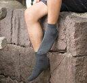メンズ靴下 ソックス カジュアルソックス ショートソックス クルーソックス シンプル 無地 メンズ インナー 下着