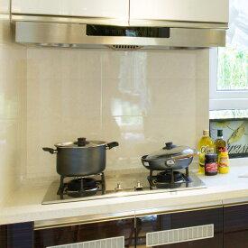 送料無料 汚れ防止シート 透明PET キッチン 多目的 壁 冷蔵庫 シンク 窓 油汚れ防止 防水 汚れ防止 シート 透明フィルム