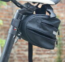 送料無料サドルバッグ 自転車 カバン ポーチ ロードバイク 取り付け 便利 便利グッズ アウトドア マウンテンバイク サ…