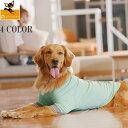 送料無料ペット服 犬服 ドッグウェア 夏服 大型犬 半袖 ゴールデンレトリバー ハスキー かわいい スポーツウェア 背番…