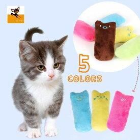 送料無料ぬいぐるみ ペット用 猫用 音が鳴る 音が出る 人形 おもちゃ トイ オモチャ トーイ ストレス解消 運動不足解消 玩具 可愛い かわいい ネコ用 ねこ用 キャットグッズ CAT cat