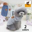 送料無料犬服 ドッグウェア ペット服 犬用 小型犬 子犬 ペット用品 ペットグッズ ベスト ノースリーブ プルオーバー …