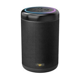 Aladdin Remoless アラジンリモレス ポップインアラジン Popin Aladdin 専用音声コントローラー スマートスピーカー ライト・エアコン・テレビも操作可能【初代/2/SE対応】
