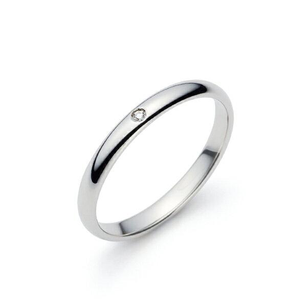 結婚指輪 レディース リング ペアリング マリッジリング プラチナリング ダイヤモンドリング ブライダルジュエリー ペア プラチナ ダイヤモンド 刻印 マリッジ Pt999 Dear BM-10 誕生日プレゼント プレゼント | ジュエリー アクセサリー 誕生日 記念日 贈り物 ギフト 人気