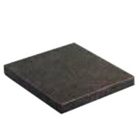 【2枚入】デザインストーンAW コーナー笠木 錆みかげ DSAW-KC12RM 160x160 120mm用 天然石 乾式化粧材 外壁 壁材 石壁 外装塗材 四国化成 Dワ 代引不可