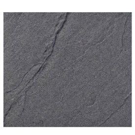【11枚入】デザインシートAW 砂岩 ブラック DTAWS-30BK 297x297 シートタイプ 乾式化粧材 外装塗材 四国化成 Dワ 代引不可