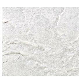 【11枚入】デザインシートAW 砂岩 ホワイト DTAWS-30WH 297x297 シートタイプ 乾式化粧材 外装塗材 四国化成 Dワ 代引不可