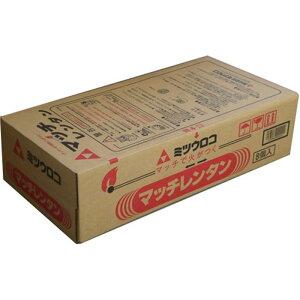 【8個入】ワンマッチレンタン 練炭 ミツウロコ コTD