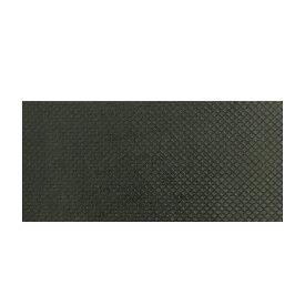 【代引不可】【日時指定不可】防草シート 2.1x50m KOMA150 グリーン 厚さ0.5mm 砕石 砂利下専用 軽量 ポリエステル不織布 K麻