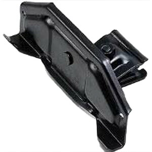 【40個】 雪止金具 きたぐに 横葺 シングル後付 Z-11 高耐食性鋼板+黒 180mm 雪止め アミD
