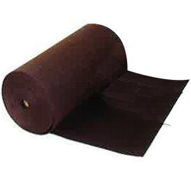 あぜ 防草シート E 生分解性 ダークブラウン 0.5x40m 耐久年数約5-6年 高性能 ウール繊維 谷口産業 タ種 代引不可 個人宅配送不可