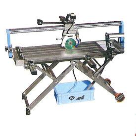 石材 切断 機 マックス Max7-Z1200 180mmダイヤ刃タイプ 59kg 石井超硬工具製作所 カネミツ 代引不可 個人宅配送不可