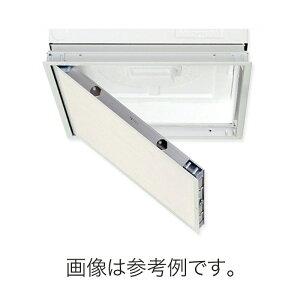 高気密・高断熱型 天井点検口400×6002×4工法向け SPC-S4060AH3 JOTO 城東テクノ アミ