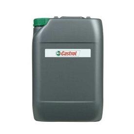 工作機械用 クリーナー フラッシング剤 テクニクリーン MTC43 20L 低泡性界面活性剤 乳化剤 殺菌剤 カストロール フT 代引不可