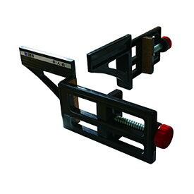 STAR-M No.4900 半人前 4寸用 柱にカモイを取付けるバイス [電設・建築] スターエム 三冨D
