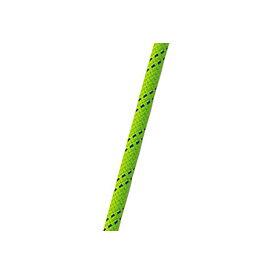 トイフェルベルガー KM3 スタティックロープ 10.5mm セーフティーグリーン 1mから 3302-05 NFPA1983基準認定品 引張強度33kN 高所作業 TOWA 代引不可