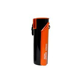 セーフティーバケット オレンジ (コンビ用) SBBOR ガラスクリーニング ホルスター TOWA 代引不可