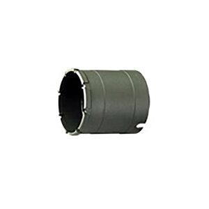 多機能コアドリル 複合材用 ショート ボディのみ UR21-FS ボディ 口径 150mm UR21-FS150B 薄鉄板 アルミ 木材 回転専用 ユニカ 三冨D