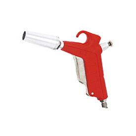 プラスチックダスター 外気吸引型 K-605-DX ノズル口径 3.0mm 取付ネジ G1/4 近畿製作所 カSD