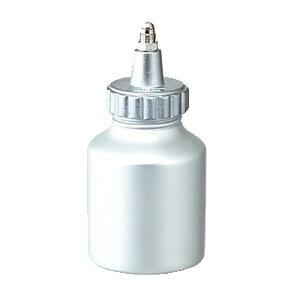 塗料カップ 加圧式 1000cc KZ-1 塗料口取付ネジ 特殊 近畿製作所 カSD