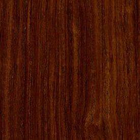 カッティングシート 3M ダイノック フィルム EXシリーズ WG-7024EX カリン 板目 幅1220mm 10cm単位切売 屋外耐候性と耐汚染性能 Lク 代引不可