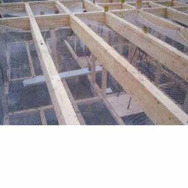 落下 防止 ネット 安全ネット セーフティネット 0.9x1.8m 目合15mm 緑ロープ 高所作業用 屋根作業 現場 エバー商会 コT 代引不可