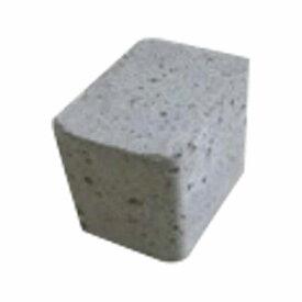 コンクリート スペーサー サイコロ 50x60x70mm 50個入 建築 土木 現場 基礎工事 コT 代引不可