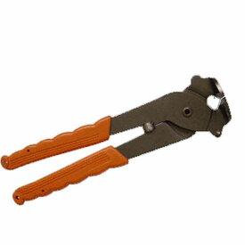 ガラス用 Xニッパー XN-11 003 ガラスの切り割り ローラー刃付 簡単に使える 三木技研 三富D