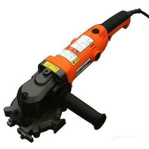 ツライチ カッター DFC-20A Flush Cutter 切断可能径10-20mm 差し筋 アンカーボルト ネジ ボルト ツラで 切断 サンコーテクノ カSD