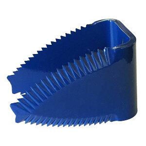 10個 国産 クボタ コンバイン用 ワラ切刃 デラックス 両面刃(ER兼用) 二ツ穴 ブルーカッター 清製HPZZ