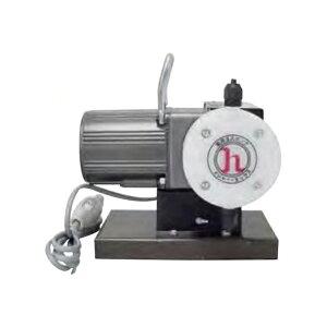 個人宅配送不可 電動式液肥混入器 メジャーミックス MM200T 電圧・電力 三相 200V 25W 注入量40〜980cc 潅水用品のサンホープ カ施 代引不可