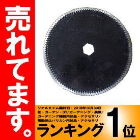 ヤンマー コンバイン ストローカッター刃 150×27 100目(普通目) 清製H