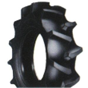 AF1 耕運機用タイヤ 4.00-12 4PR バイアスタイヤ 264899 KBL ケービーエル 代引不可
