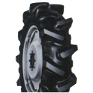 AF5 耕運機用タイヤ 3.50-7 2PR バイアスタイヤ 265163 KBL ケービーエル 代引不可