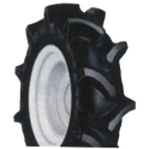 A250 耕運機用タイヤ 4.00-7 2PR バイアスタイヤ 274437 KBL ケービーエル 代引不可