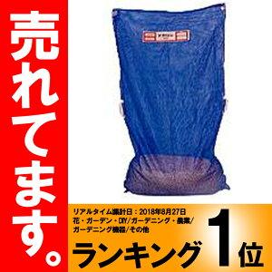 ヌカロン M型 950×1200mm 田中産業 Z