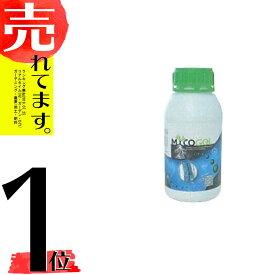 マイコジェル 500ml MYCOGEL 高濃度菌根菌 ゲル状 ハイポネックス タ種【代引不可】
